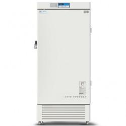 -40℃超低温冷冻储存箱DW-FL439中科美菱