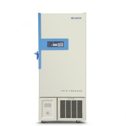 -40℃超低温冷冻储存箱DW-FL531中科美菱