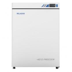 -40℃超低温冷冻储存箱DW-FL90中科美菱
