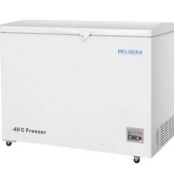 -40℃超低温冷冻储存箱DW-FW251中科美菱