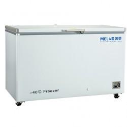 -40℃超低温冷冻储存箱DW-FW351中科美菱