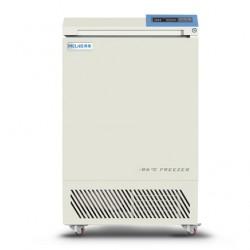 -86℃超低温冷冻储存箱DW-HW50中科美菱