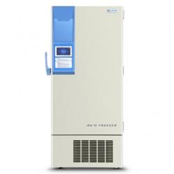 -86℃超低温冷冻储存箱DW-HL540中科美菱