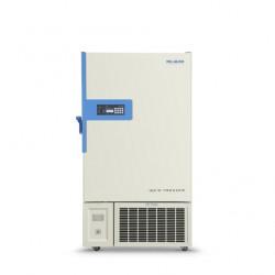 -86℃超低温冷冻储存箱DW-HL668中科美菱