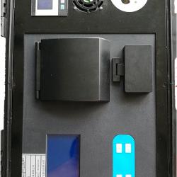 WS-05B   污水5参数测定仪