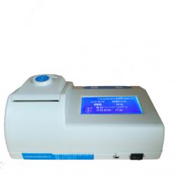 ZD-20 总氮仪(0-100 mg/L)