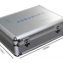 ZJS-07型多参数水质分析仪