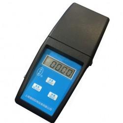 便携式硒离子测试仪