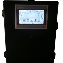 ZX-BL型倍率法色度仪