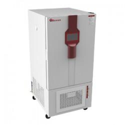 药品稳定性试验箱BXY-250S