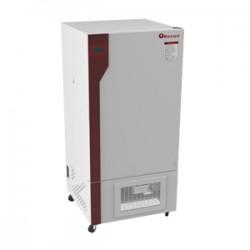 综合药品稳定性试验箱BXZ-150
