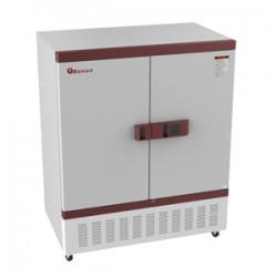 可扩展试验箱BXS-1000