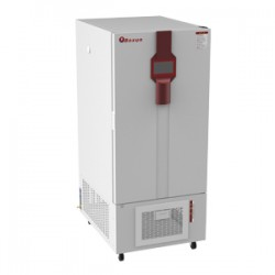 可扩展试验箱BXS-400S