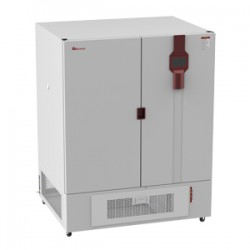 可扩展试验箱BXS-1600S