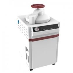 立式压力蒸汽灭菌器BXM-75VE