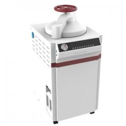 立式压力蒸汽灭菌器BXM-100VE