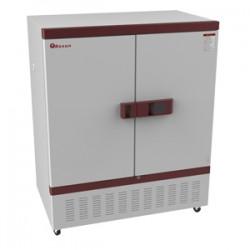 层照培养箱BXG-800