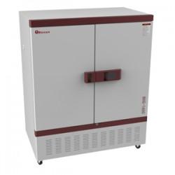 层照培养箱BXG-1600