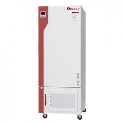 人工气候箱BIC-400