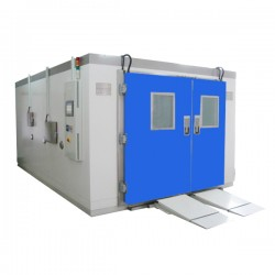 步入式高低温交变湿热试验室BXBGD系列