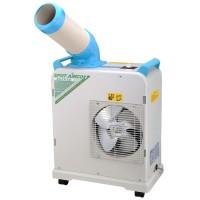 冬夏移动冷气机 SAC-18 移动制冷空调