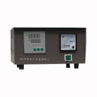 KSW-6-12电炉温度控制器