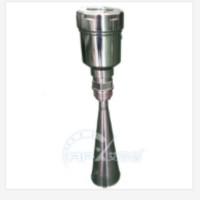 山东艾普信全不锈钢高频雷达物位计APXRD805