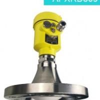 山东艾普信透镜式测蒸汽高频雷达物位计APXRD809