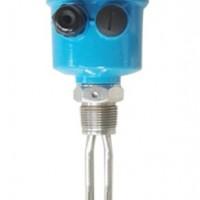 艾普信小铝壳G1螺纹标准型音叉物位开关APX504