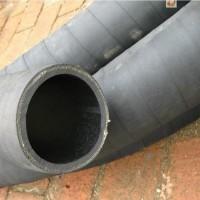 夹布胶管 输水胶管 低压胶管供应