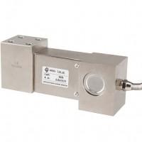 GT/平台秤称重传感器 TJH-2C平行梁传感器