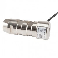 GT/机械设备称重传感器TJH-9A轴销式传感器