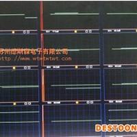 十二通道超声波探伤仪、铸件超声波探伤仪