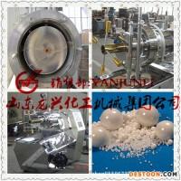 纳米砂磨机生产防爆纳米砂磨机价格