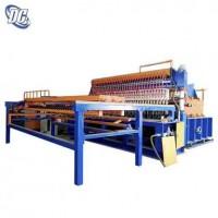 全自动数控焊接设备 不锈钢焊机丝网焊机