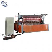 焊网机全自动网片机排焊机