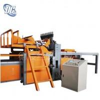 钢筋焊网机焊接设备安平焊机焊接设备