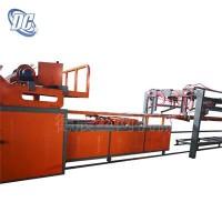 安平丝网机械焊机排焊机全自动钢筋网片