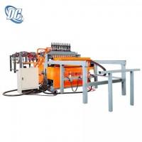 全自动钢筋网焊网机全自动钢筋网片焊机不锈钢