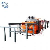 不锈钢焊机全自动网片焊接设备钢筋网片机