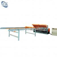 全自动建筑网片焊网机自动焊接机丝网排焊机