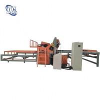 焊网机全自动护栏网焊网机焊接设备