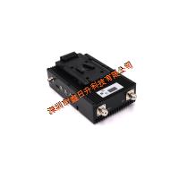 厂家直销应急救援高清微波COFDM单兵图传H-520