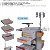 福建厂家 急救车护理车 ET-75076A