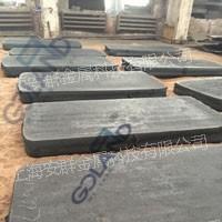 Incoloy926/N08926板材带材圆钢无缝管