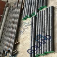 Incoloy925/N08925板材带材圆钢无缝管
