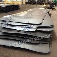 安群金属镍基合金Incoloy901耐热钢