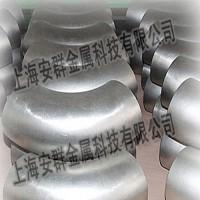 S32750/F53板材带材圆钢无缝管丝材锻件钢锭