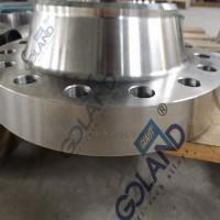 安群Alloy20cb3/NS143板材带材圆钢无缝管