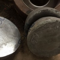 Inconel 625/NS336板材带材圆钢无缝管